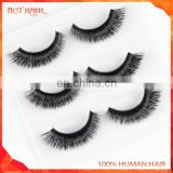 Hot sale perfect siberian mink lashes eyelash extensions wholesale false lashes,eye lashes