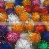 CLEANERS pompom fur Craft DIY
