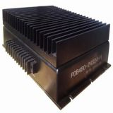 PDB-H series input 110 output 110V 800W dc dc power supply converter