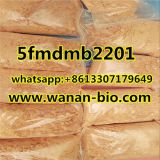 factory sell 5fmdmb2201 5fmdmb2201 powder china supplier