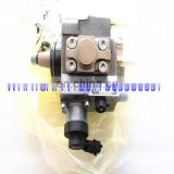 Genuine Cum-mins diesel engine ISF2.8 ISF3.8 FUEL PUMP 4990601 0445020119