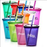 2019 Quick Seller 16 Oz. Double Wall Tumbler  Double Wall Tumbler wholesale