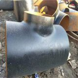 Tapping Tee Carbon Steel Pex Tee