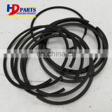 Excavator Diesel Engine BF4M2012 BF6M2012 TCD2012 L04 2V Engine Piston Ring Kit