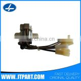 1-82553-039-1/0-25000-7832 for genuine parts 24v relay