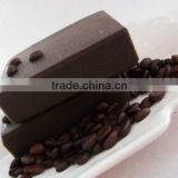 100% Natural Black Coffee Beauty Soap Sellers