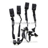 Under the Bed Bondage Restraint Set Wrist & Ankle Cuffs bondage sex products online shopping