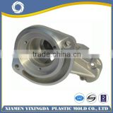 OEM & ODM High quality cheap price Auto Parts, auto plastic parts, auto starter motor parts