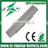 Rechargeable 11.1V 5200MAH laptop battery for samsung LSA-X25 P60 R60 X60 AA-PB4NC6B_E Series