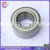 Sprag Freewheel Backstop Clutch bearing CSK20 CSK25 CSK30 One way Bearing