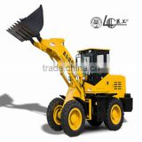 reliable special machines ZL25 for sale, wheel excavator-loader attachments with quality, small front end tractor-loader