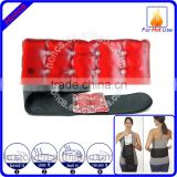 Large Reusable Hot Cold Heat Ice Gel Pack Belt Brace for Lower Back Pain Relief                                                                         Quality Choice