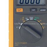 I'm very interested in the message 'Digital Multimeter (KT7202)' on the China Supplier