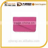 2014 High Quality cheap Promotion Money Clip