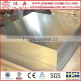 Food Grade AISI T2-T5 first grade tinplate sheets and coils hot rolling galvanized