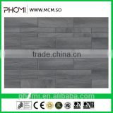 Buy Direct From China Wholesale breathability durability safety Waterproof flexible slate arts and crafts