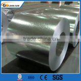 SPCC crc coil cold rolled steel sheet prices/cold rolled steel
