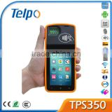 New Products Alibaba Programmable Pos System TPS350 Point of Sale Pos Systems for Retail Supermarket