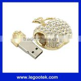 sourcing price/oem logo/promotion jewelry memory stick/accept paypal/1GB/2GB/16G/CE,ROHS,FCC