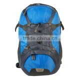 hot sale outdoor fashion knapsack bag