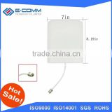 NEW 9DB 4G LTE Panel Flat Outdoor Antenna for Network Wireless Router N female connector