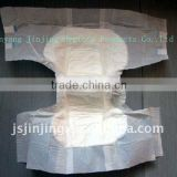 Incontinence Adult Diaper