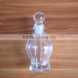 50ml aroma reed diffuser made from manufacturer