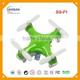 China factory manufacture Cheap Hot Sale Kid's Toys cctv drone uav aircraft in discount