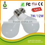 Led Bulb Price Smd2835 E27 B22 3w 5w 7w 9w 12w Led Lighting Bulb B22 lamp socket