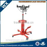 2016 Transmission Jack for sale , Hydraulic Transmission Jack ,Vertical Transmission Jack WX-97263