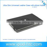 2014 hot sale 10inch universal tablet case, universal 10 inch tablet case, universal tablet leather case