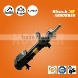 Wholesale China products shock absorber for ZOTYE AUTO 54660-4H600