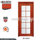 modern design solid wood mahogany lowes french doors exterior