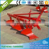 Agriculture machinery manufacturer 3 bottoms best furrow plough for sale                                                                         Quality Choice
