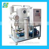 oil purifier manufacture,oil pump purifier,lubricating oil filtration machine