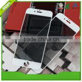 newest 180 Degree privacy anti-spy mobile tempered glass screen protector                                                                                                         Supplier's Choice