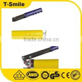professional high grade oil grease gun