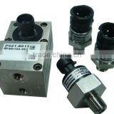 Alibaba express Air pressure sensor 1089057578 for atlas copco screw air compressor with high quality and low price