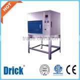 2014 new product:Box-type resistance furnace for metal annealing,hardening and normalizing