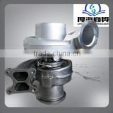 Brand New Turbo Charger For Cummins 4089754 4036892 4036892 turbo charger HX55 diesel engine with high quality                                                                         Quality Choice