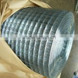 Welded Wire Fence/PVC Powder Coated Welded Wire Mesh Fencing/3D Curvy Welded Wire Mesh Fencing - Facotry
