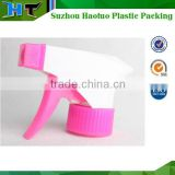28/400 28/410 28/415 water bottle manual sprayer from china                                                                         Quality Choice