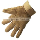 Mens Wholesale military tactical gear gloves                                                                                                         Supplier's Choice