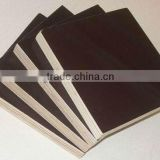 Lianshengwood supply plywood with 17 years that plywood manufacturing plant for America market sale