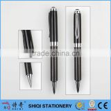 New Design Hotel Nice Luxury metal printed ball pens for gift                                                                                                         Supplier's Choice