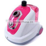 1.2L 1700W dry cleaner iron garment steamer parts automatic ironing machine price magic steam iron