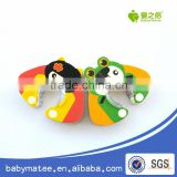 Babymatee Bump Stop Rubber Products Imported from China to new born baby