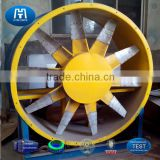 Explosion Proof garment factory Ventilating fan