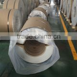 aluminum bronze strip competitive price and quality,aluminum bronze strip,aluminum strip