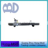 Power Steering Rack FOR LEXUS RX300 1999-2003 OEM: 4425048021                                                                         Quality Choice